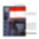 Adam Perlman-Judge -American Graphic Design Awards