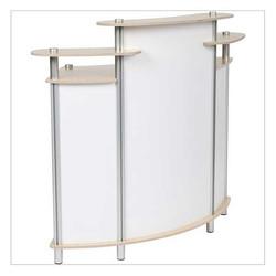 web-desk-counter-blank_0