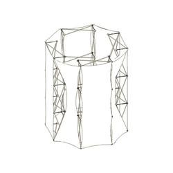 web-xpressions-connex-octagon-a-blueprint