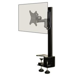 monitor mount