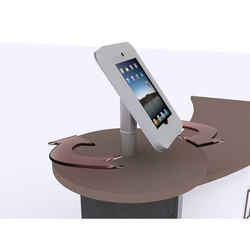 web-MOD-1329--rotating-iPad-Mount
