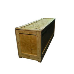 Lg-Shipping-Crate