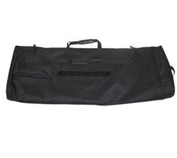 carrybag_thumb_1