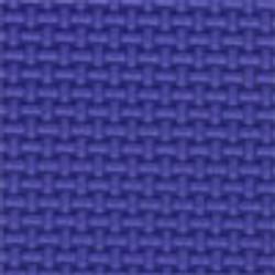"""Comfort Tile 5/8"""" Purple"""