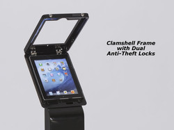 MOD-1314_Clamshell_Frame