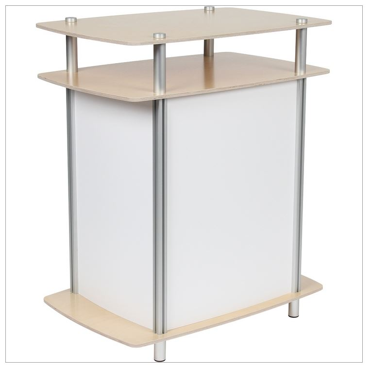 web-medium-rectangle-counter-blank_0