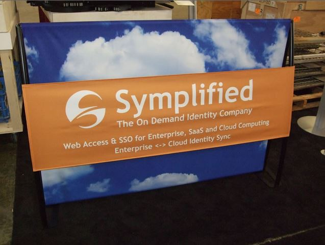 Symplified
