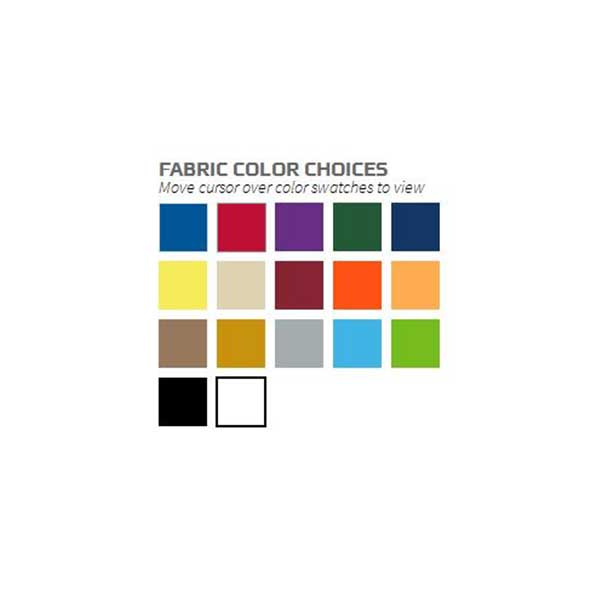 web-10x10-partyshade-colors