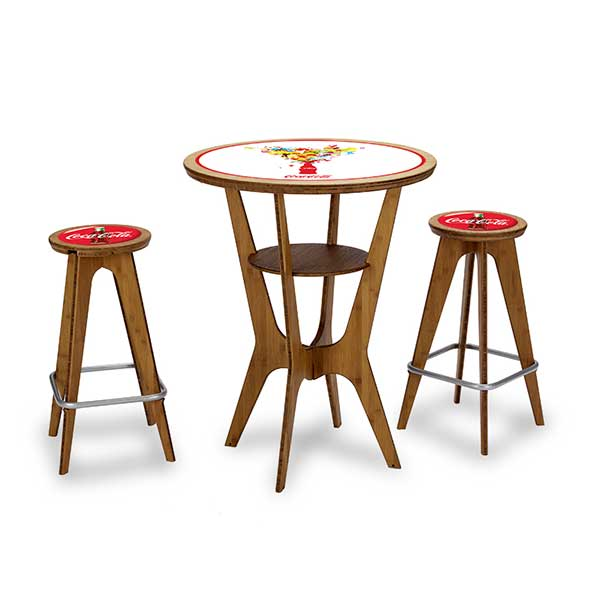 web-OTM-100-Table-Chairs