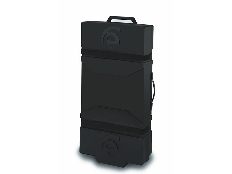 lt-550_case_low