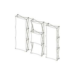 web-xpression-connex-kit-d-blueprint