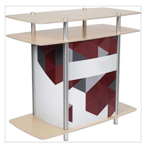 web-large-rectangle-counter_0
