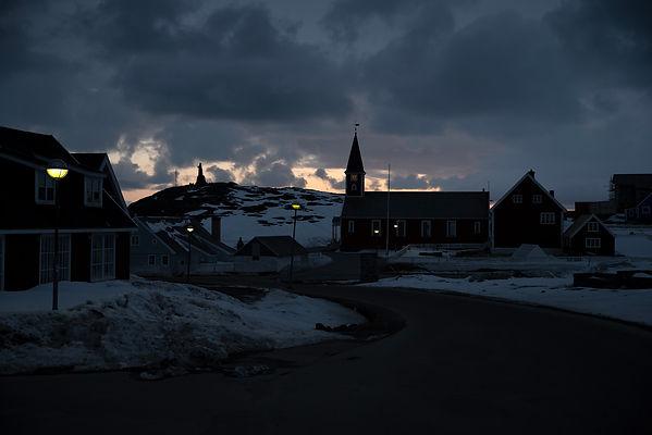 Groenland-16.jpg
