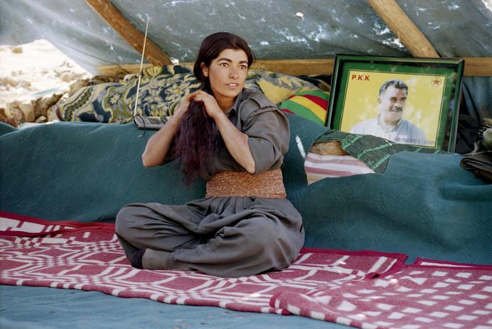 PKK-Françoise-Beauguion.jpg