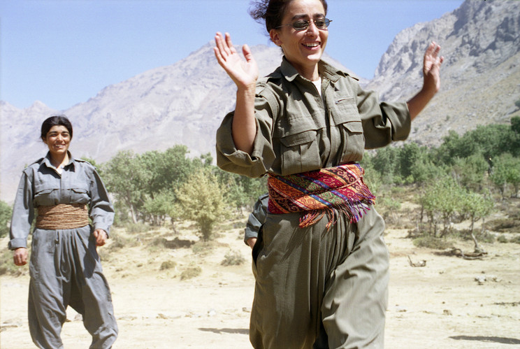 PKK-04.jpg