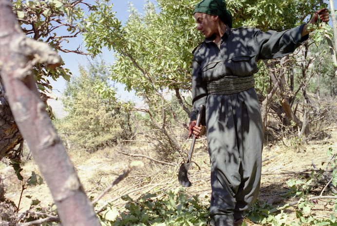 PKK-07.jpg