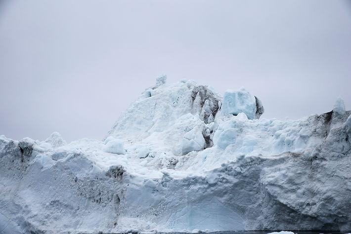 Groenland-09.jpg