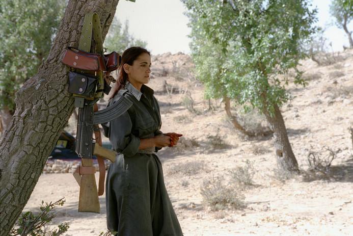 PKK-10.jpg
