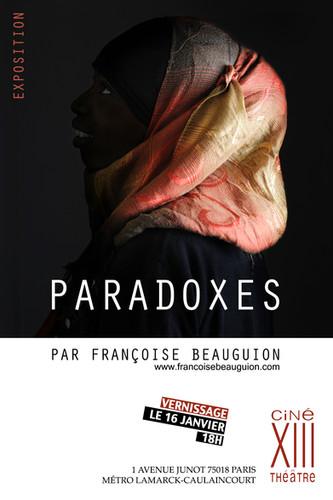 expo.PARADOXESb.jpg