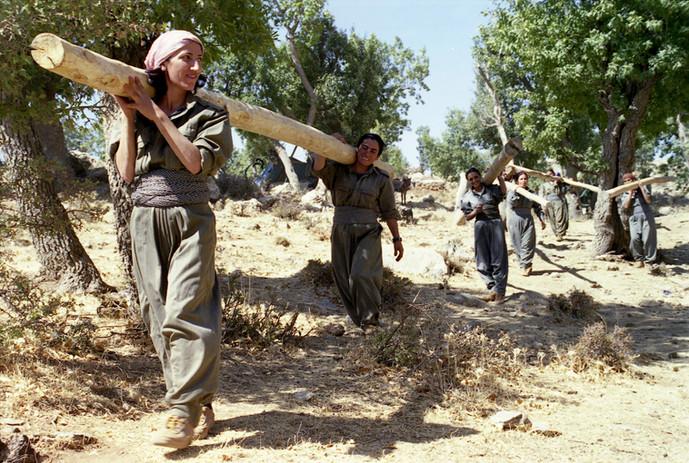 PKK-08.jpg