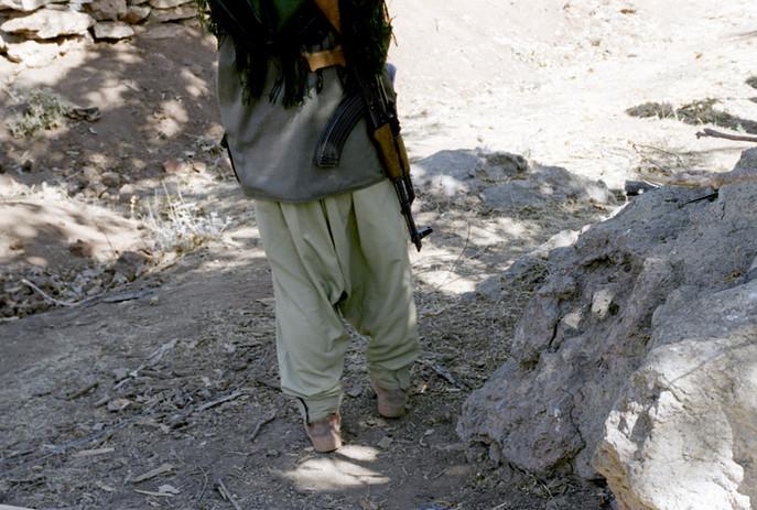 PKK-06.jpg