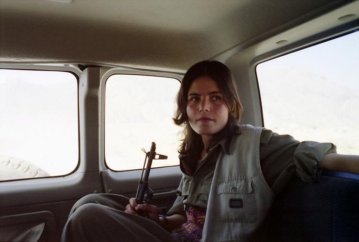 PKK-05.jpg