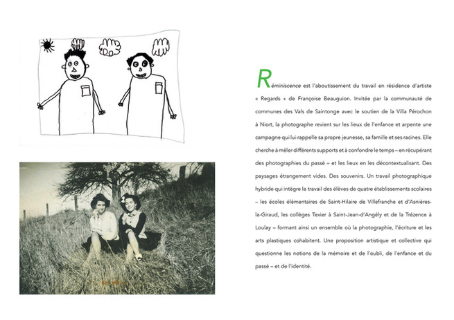 2b_Recto_A3.jpg