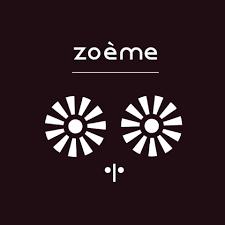 LOGO-ZOÈME.png