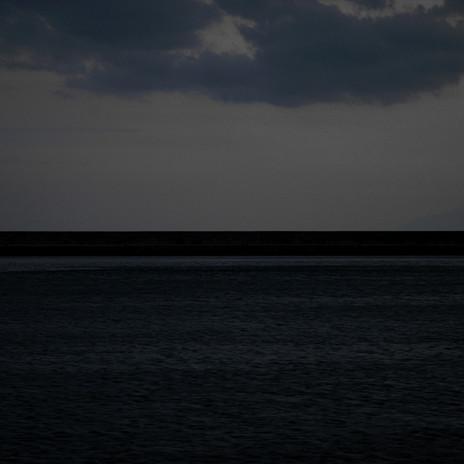 Le-Voyageur-14.jpg