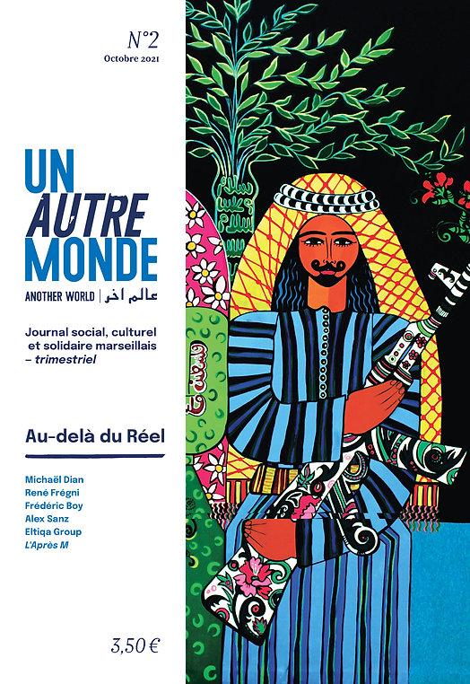 JOURNAL-UN AUTRE MONDE-N°02-OK(CMJN)-1.jpg