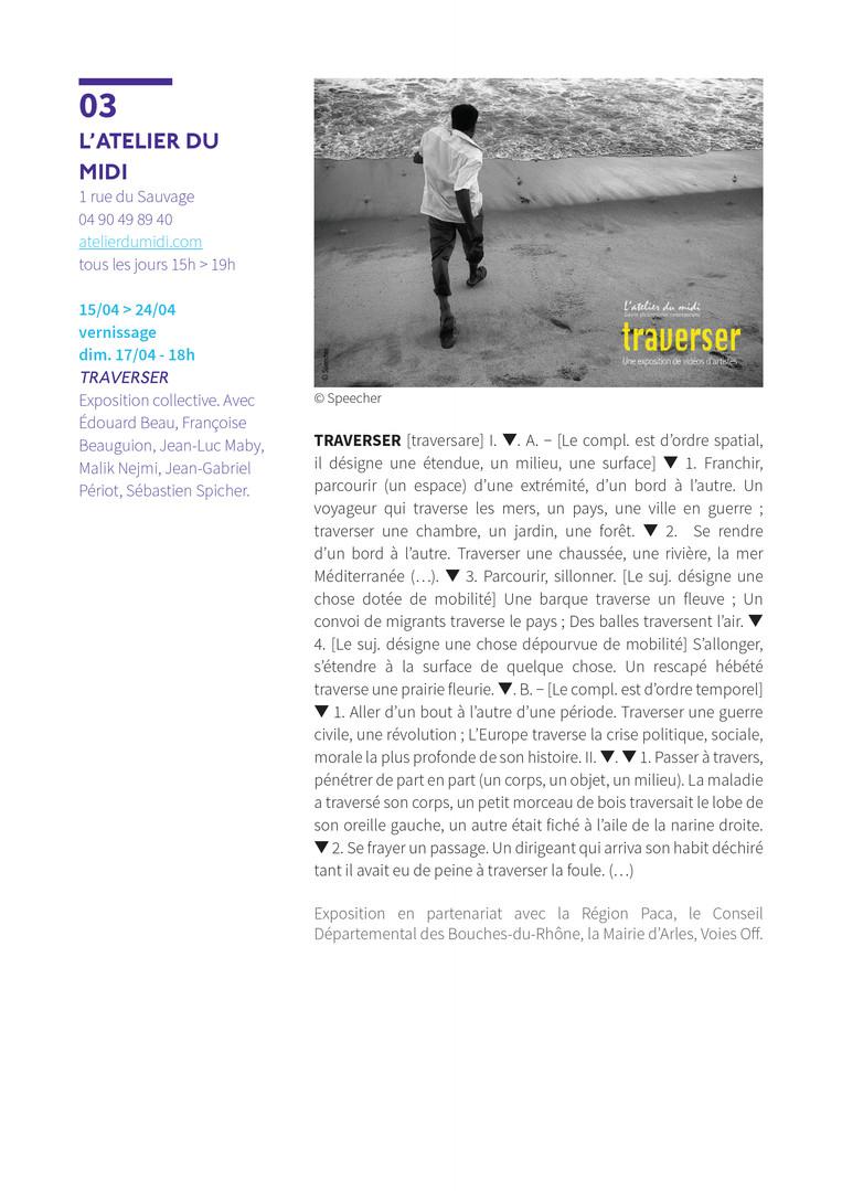 dossier presse Arles contemporain-5.jpg