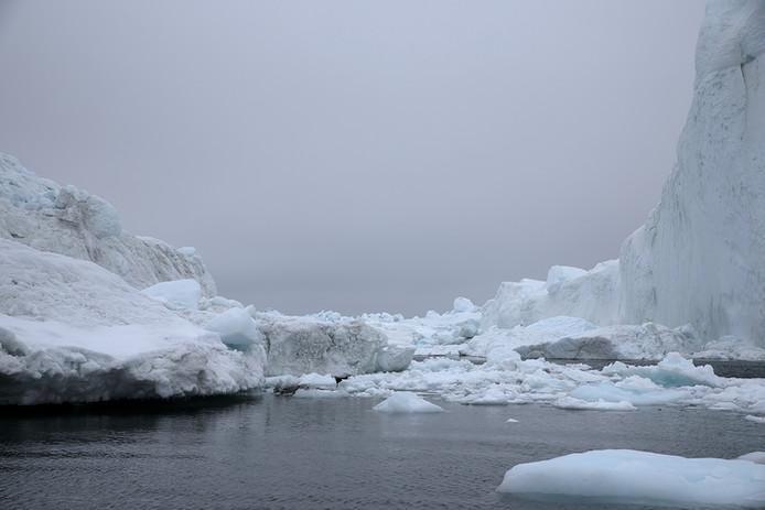 Groenland-02.jpg