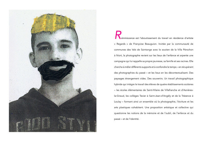 3b_Recto_A3.jpg