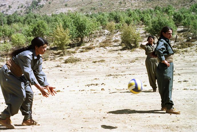 PKK-013.jpg