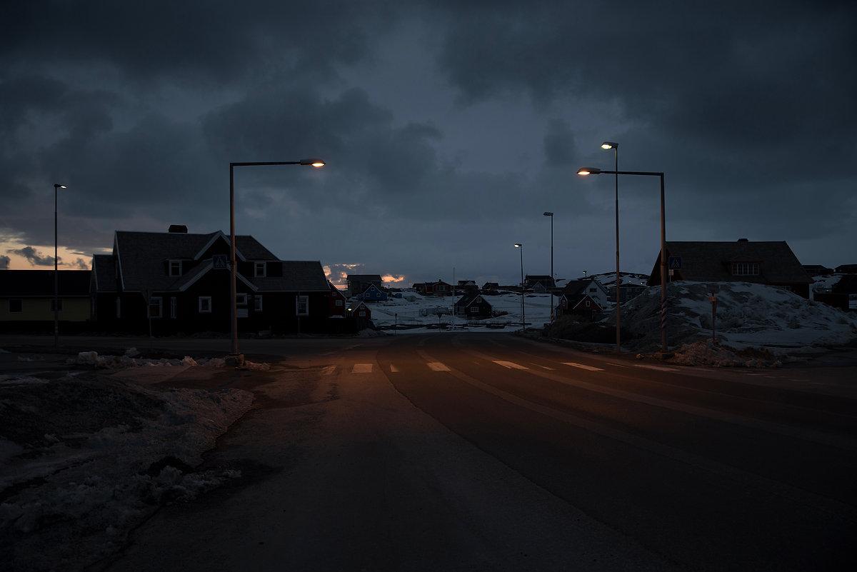 Groenland-15.jpg