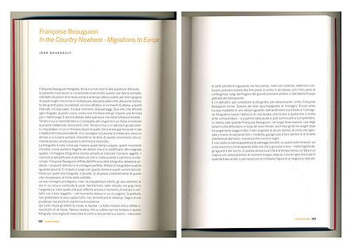 Publication 03.jpg