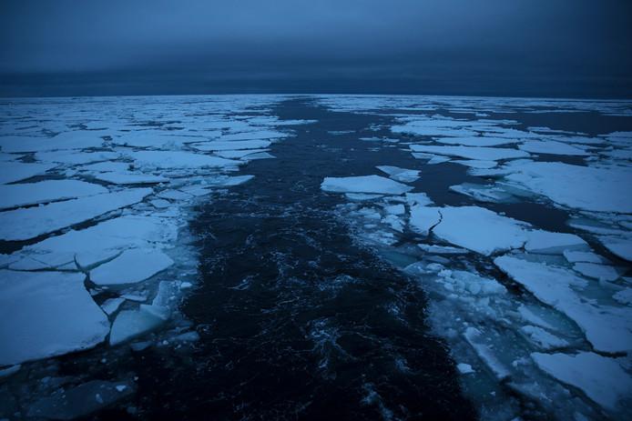 Groenland-18.jpg