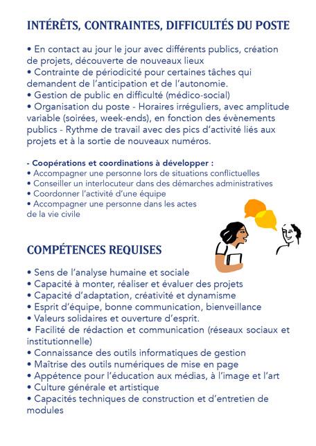 Fiche-de-poste-coordinateur-coordinatrice-2021-b-4.jpg