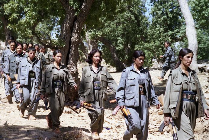 PKK-03.jpg