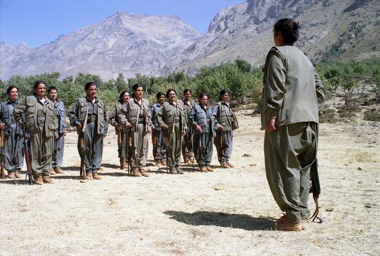 PKK-11.jpg