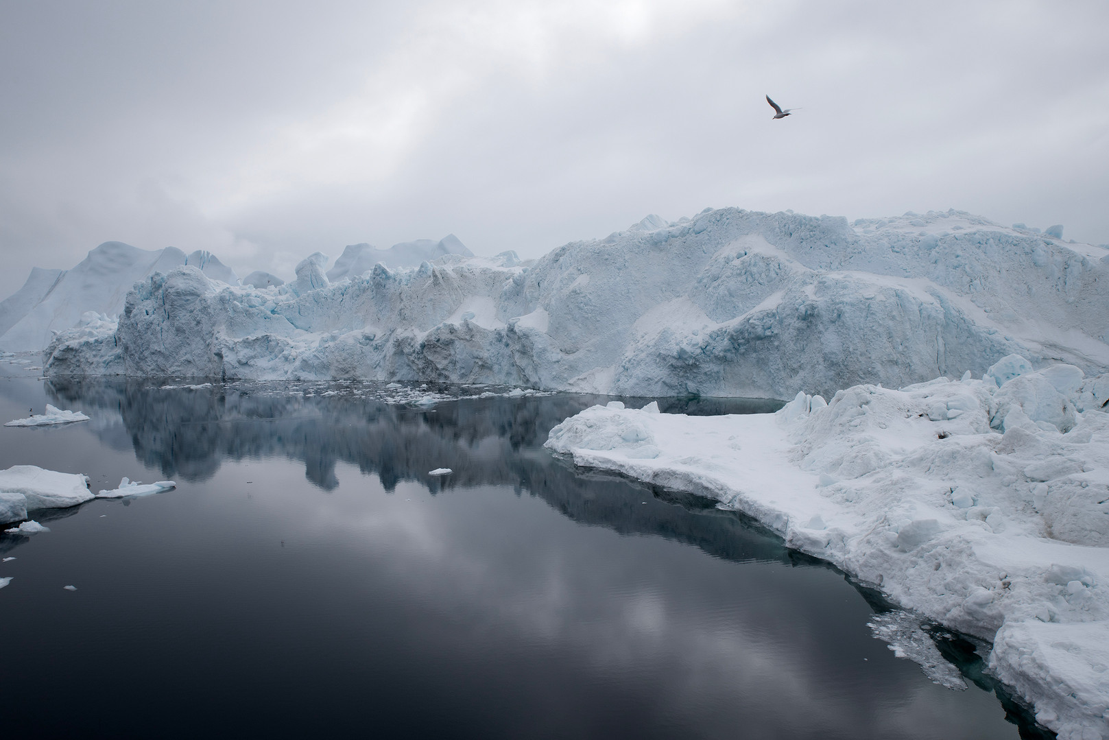 Groenland-07.jpg