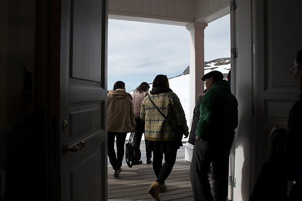 Groenland-12.jpg