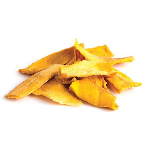 Mango (Organic)