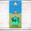 Thumbnail: Compostable Poop Bags (60 Bags)