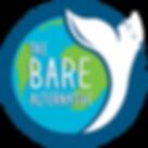 The-Bare-Alternative-Logo.png