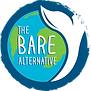 The-Bare-Alternative-Logo.png