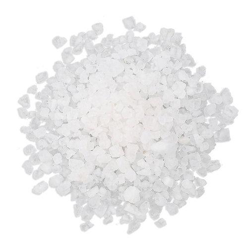 Sea Salt (Course)