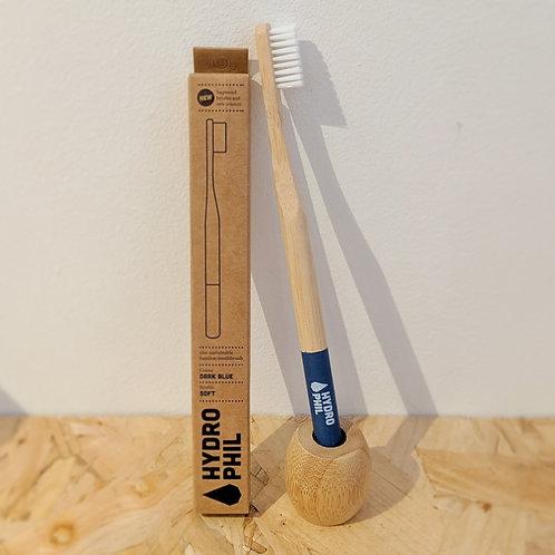 Bamboo Toothbrush - Soft