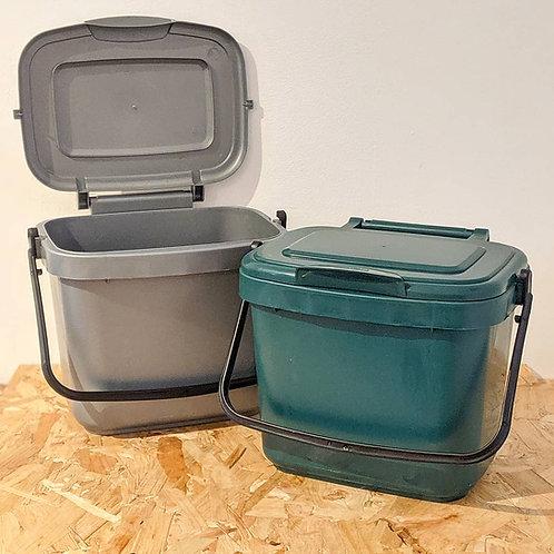 Compost Caddie (5L)
