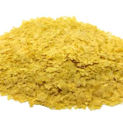Engevita Yeast Flakes with Vitamin B12 (Gluten-free)